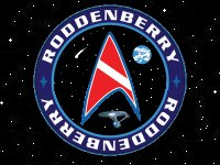 L'Univers de Roddenberry.